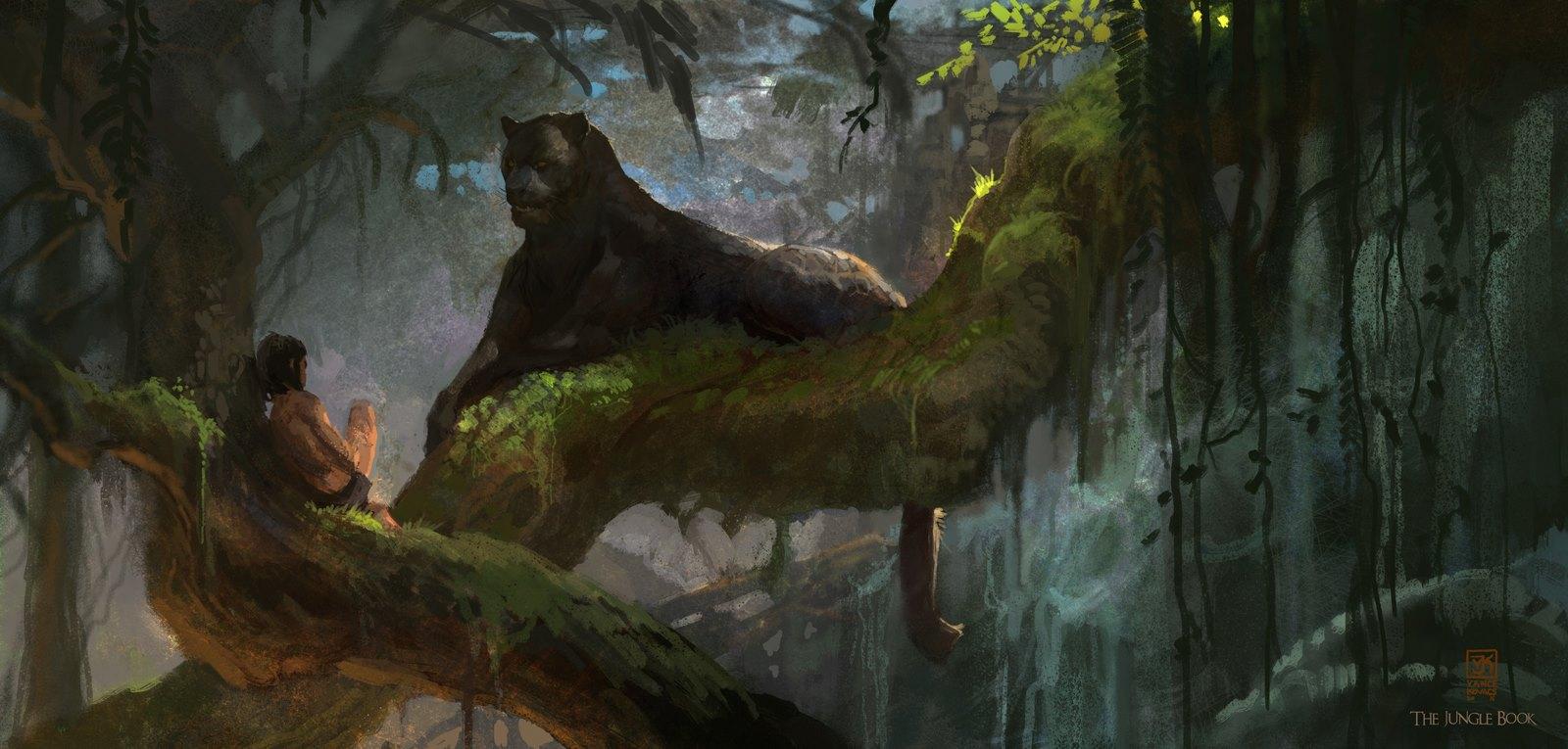 libro della giungla_nuovicorsari2