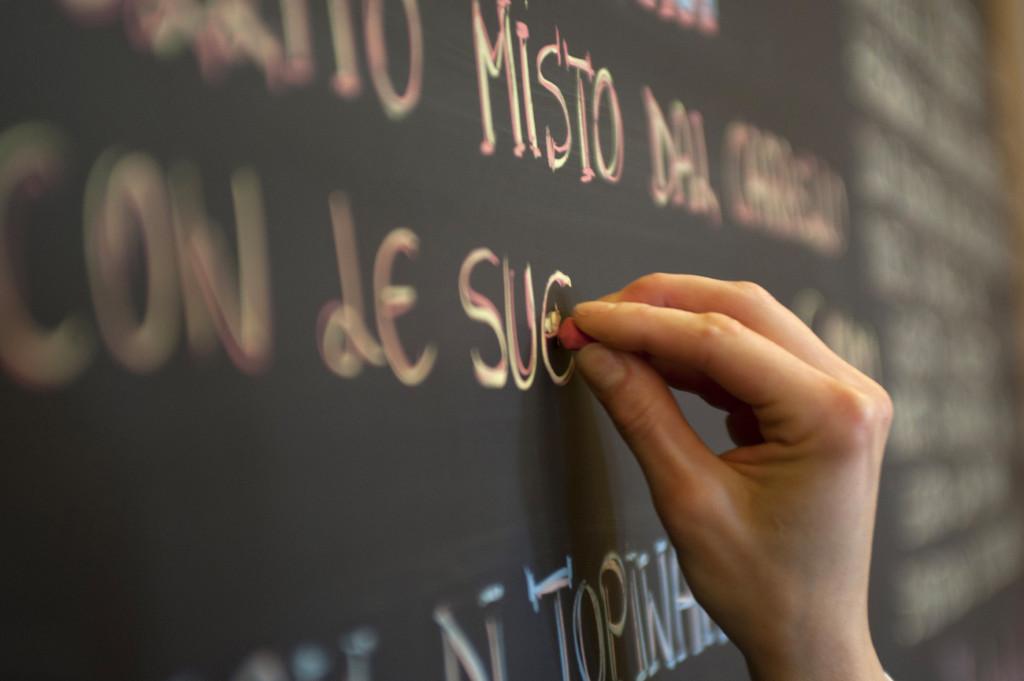 L'Italia è la linguaitaliana
